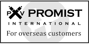 Promist International